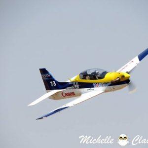 aeromodelo-Michelle-Da-Silva-Oliveira