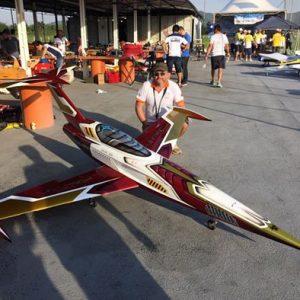 aeromodelo-Rodrigo-Narvaes